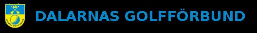 Dalarnas Golfförbund